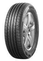 Capturar CF1 Tires