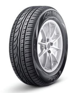 RPX800 A/S Tires
