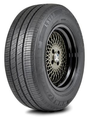 LSV88 Tires