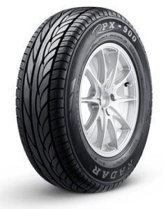 RPX900 Tires